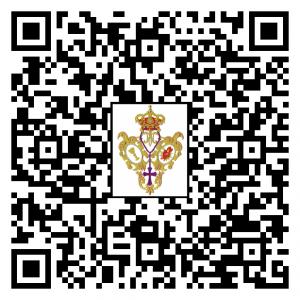 App Oficial