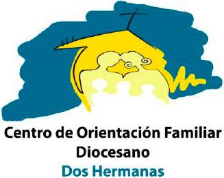 Centro de Orientación Familiar Diocesano