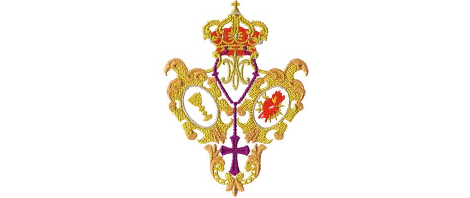 Promotion-escudo