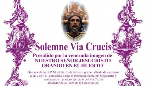 Cartel Via Crucis def. (1)